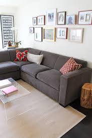 Ikea Living Room Rugs Amazing Sisal Rug Ikea Decorating Ideas Gallery In Living Room