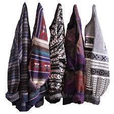 teki 25 den fazla en iyi vintage sweaters fikri