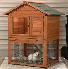 Make Rabbit Hutch Make It A Guinea Pig Hutch U2026 Pinteres U2026