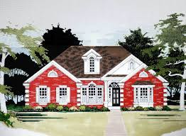 double master bedroom house plan 3056d architectural designs