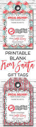 128 best printable gift tags u0026 cards images on pinterest