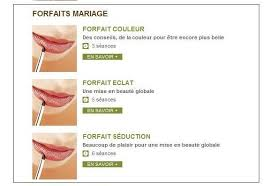organisateur de mariage tarif épilation mariage wedding planner mariages communication