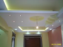Gypsum Ceiling Design For Living Room by Gypsum Pinterest Ceiling Photos 1000 Images About Gypsum Board On