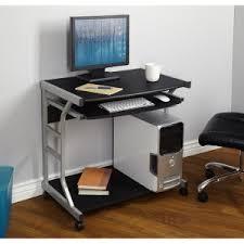 U Shaped Computer Desk U Shaped Desks Hayneedle