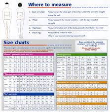 womens ugg boots size guide and can determine their sizes by their