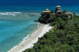 necker island richard branson s necker island resort is hiring today com