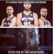 Funny Spurs Memes - funny san antonio spurs memes san best of the funny meme