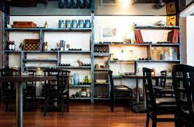 restaurant cuisine du monde cuisine du monde office de tourisme de etienne métropole