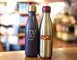 starbucks swell s well bottles tap into an appreciation for fashion and function