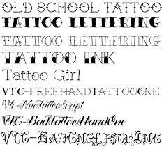 29 best hope for men tattoo fonts images on pinterest creative