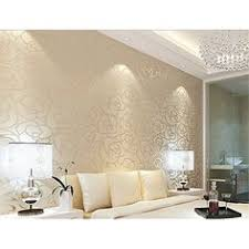 vliestapete schlafzimmer loopsd moderne minimalistische mode vliestapete schlafzimmer