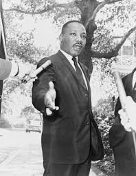 mlk quote justice delayed 201 best martin luther king jr quotes the ultimate list