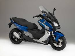 bmw sport motorcycle bmw motorrad presents the c 600 sport and c 650 gt special edition