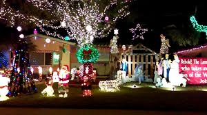 decorated houses for christmas beautiful christmas beautiful christmas decorations on house youtube