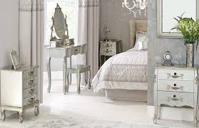 Toulouse White Bedroom Furniture Toulouse White Bedroom Furniture Photos And