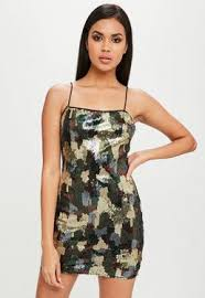 christmas party dress christmas dresses party dresses missguided