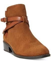 ralph womens boots size 11 ralph s boots macy s