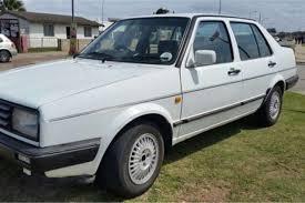 Cars In Port Elizabeth Vw Jetta Cars For Sale In Port Elizabeth Auto Mart