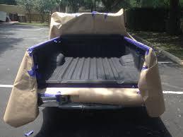 Bed Liner Spray Gun Spray On Truck Bed Liner Diy Ktactical Decoration
