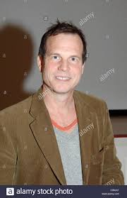 bill paxton master of ceremonies bill paxton hosts u0027into the stock