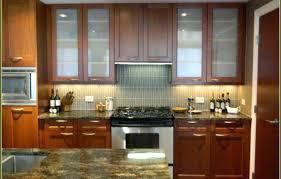 ikea kitchen cabinets cost per linear foot costco canada reviews