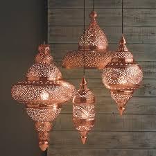 lamps u0026 lighting lighting decor viva terra vivaterra