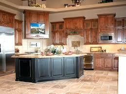 kitchen cabinets houston texas used kitchen cabinets full image
