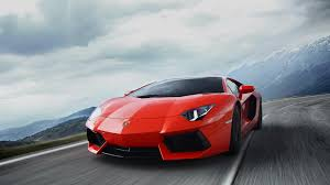 lamborghini aventador price lamborghini aventador coupè technical specifications pictures