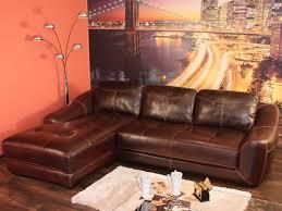 comment entretenir le cuir d un canapé superbe comment entretenir un canape en cuir meubles canapé d angle