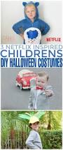 189 best diy halloween costumes images on pinterest diy