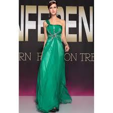 casual cheap party dresses long dresses online