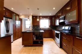 contemporary kitchen furniture contemporary kitchen cabinets awesome kitchen remodel
