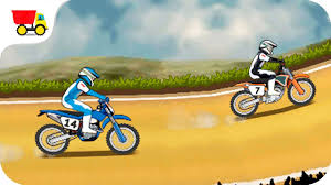bike racing games motocross racing gameplay android free games