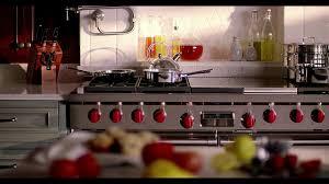 Red Kitchen Range Appliances Countertop Oven Wolf Gourmet Countertop Appliances