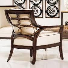 Rattan Accent Chair Palecek At Baer U0027s Furniture Boca Raton Naples Sarasota Ft