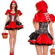 Halloween 1920s Costumes Gatsby Halloween Costumes 1920s Costumes Accessories