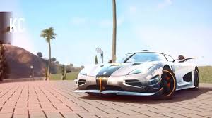 koenigsegg agera r need for speed rivals need for speed rivals koenigsegg one 1 gameplay trailer xbox one