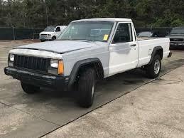 1986 jeep comanche lifted jeep comanche for sale carsforsale com