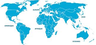 chambre de commerce suisse en beau chambre de commerce suisse en 18 carte du monde