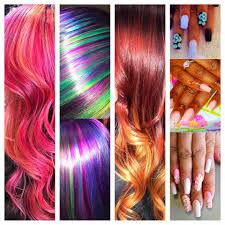Hair Extensions Louisville Ky by Southern Comforts Salon U0026 Spa Home Facebook