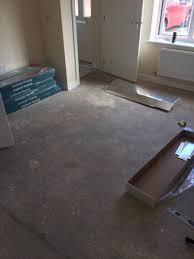 J Flooring by D U0026 J Flooring Dandj Flooring Twitter