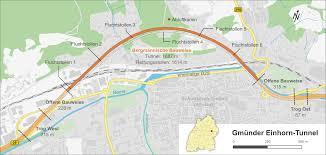 Bud Spencer Bad Gmünder Einhorn Tunnel U2013 Wikipedia
