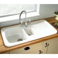 modern kitchen sinks uk sinks luxury kitchen sinks sink taps uk fancy ratings brands