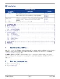 passport application post office forms and templates fillable