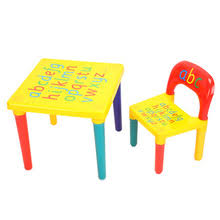 Children Chair Desk Compare Prices On Furniture Kids Desk Online Shopping Buy Low