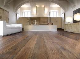 parkay floors for the house antique for the home
