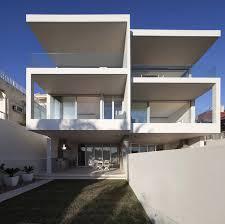 Http Www Idesignarch Com Modern Duplex With Views Of Sydney