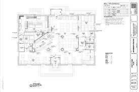 100 floor plan restaurant kitchen small house floor plans