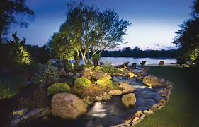 Western Outdoor Designs by Outdoor Landscape And Supplies Outdoor Designs