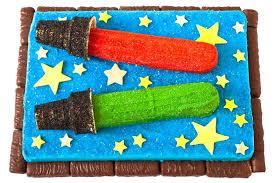 wars birthday cake wars inspired birthday cake design parenting